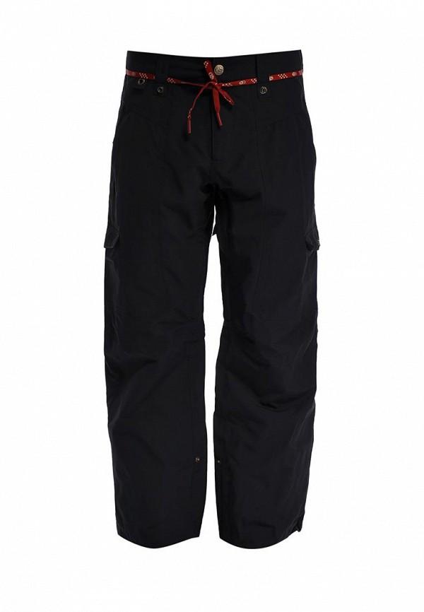 Мужские утепленные брюки Bonfire L36777900