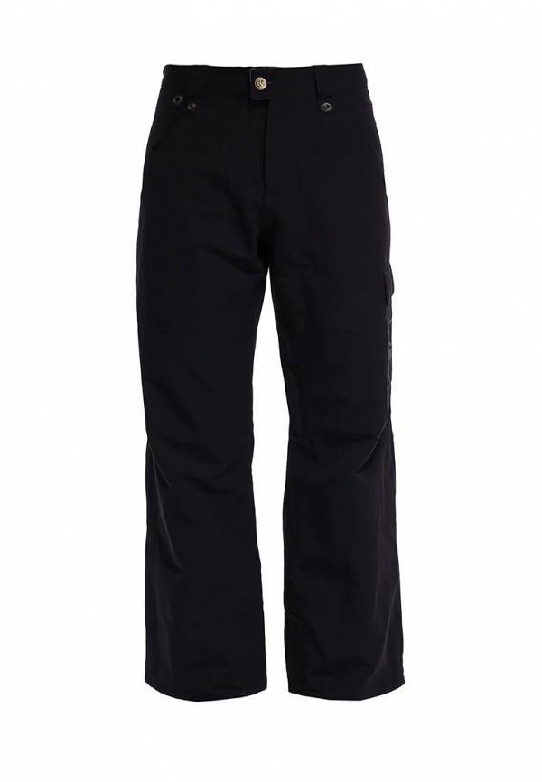 Мужские спортивные брюки Bonfire L36779000: изображение 1