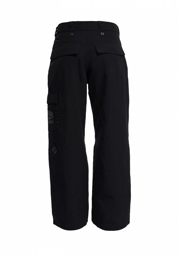 Мужские спортивные брюки Bonfire L36779000: изображение 3