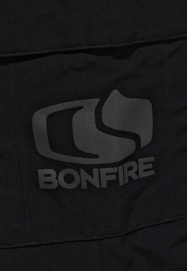 Мужские спортивные брюки Bonfire L36779000: изображение 4