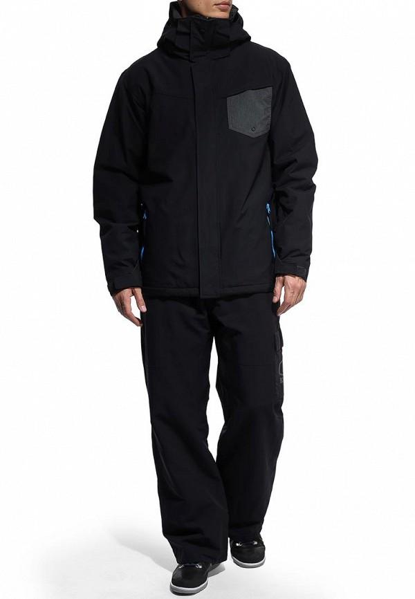 Мужские спортивные брюки Bonfire L36779000: изображение 6