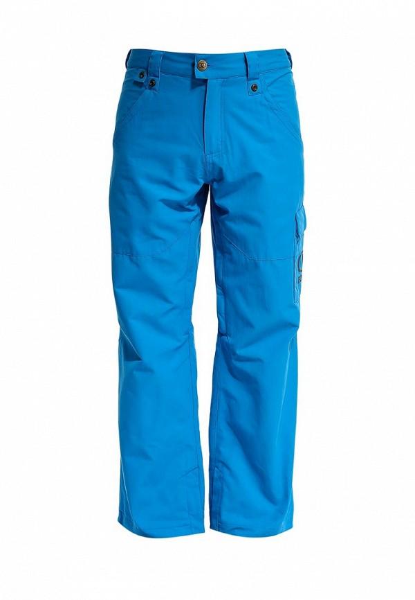 Мужские спортивные брюки Bonfire L36779100: изображение 1