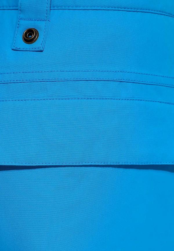 Мужские спортивные брюки Bonfire L36779100: изображение 3
