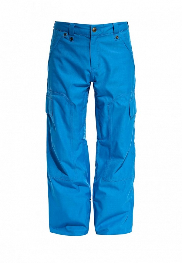 Мужские спортивные брюки Bonfire L36782900: изображение 1