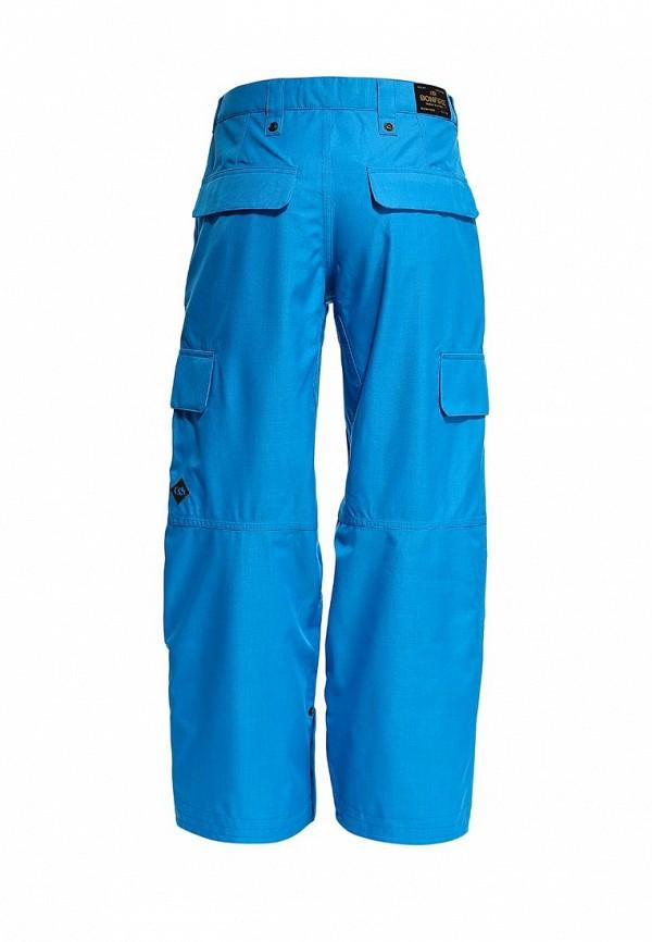 Мужские спортивные брюки Bonfire L36782900: изображение 3