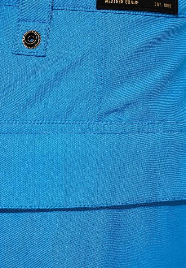 Мужские спортивные брюки Bonfire L36782900: изображение 4