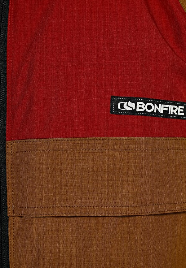 Мужская верхняя одежда Bonfire L36783400: изображение 3