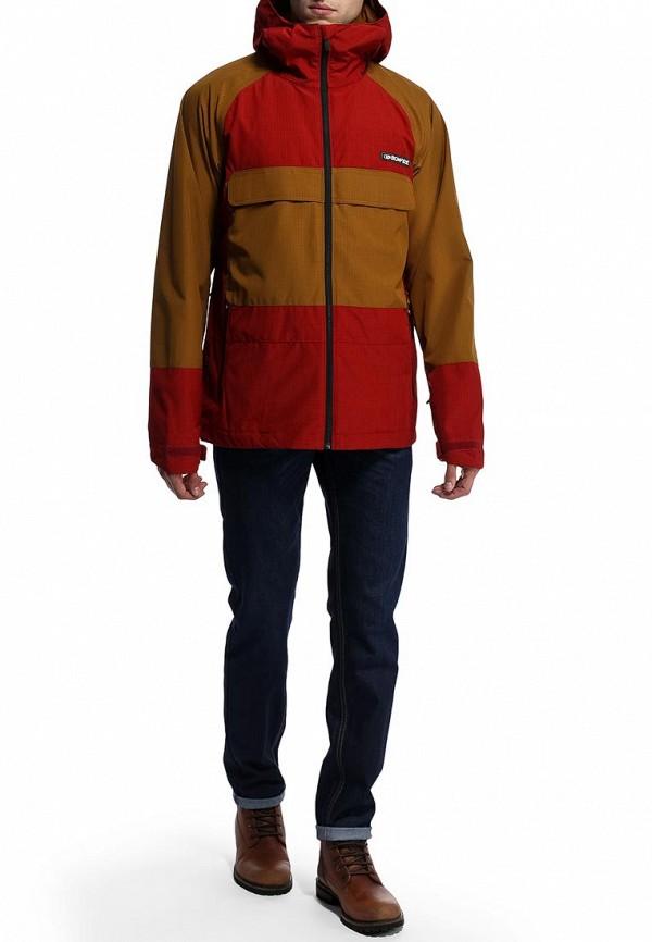 Мужская верхняя одежда Bonfire L36783400: изображение 4