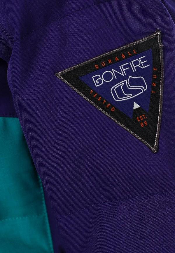 Пуховик Bonfire L36755600: изображение 3