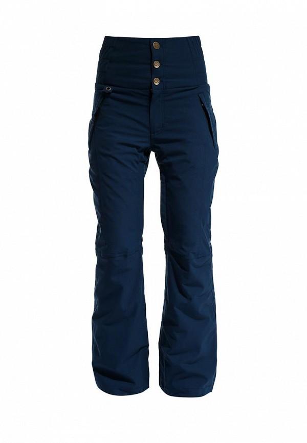 Женские спортивные брюки Bonfire L36756100: изображение 1
