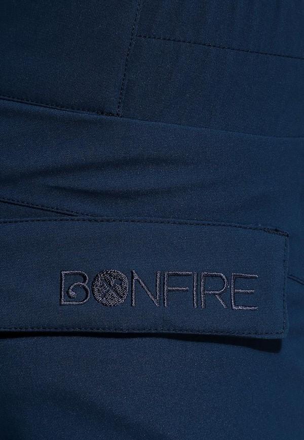Женские спортивные брюки Bonfire L36756100: изображение 2