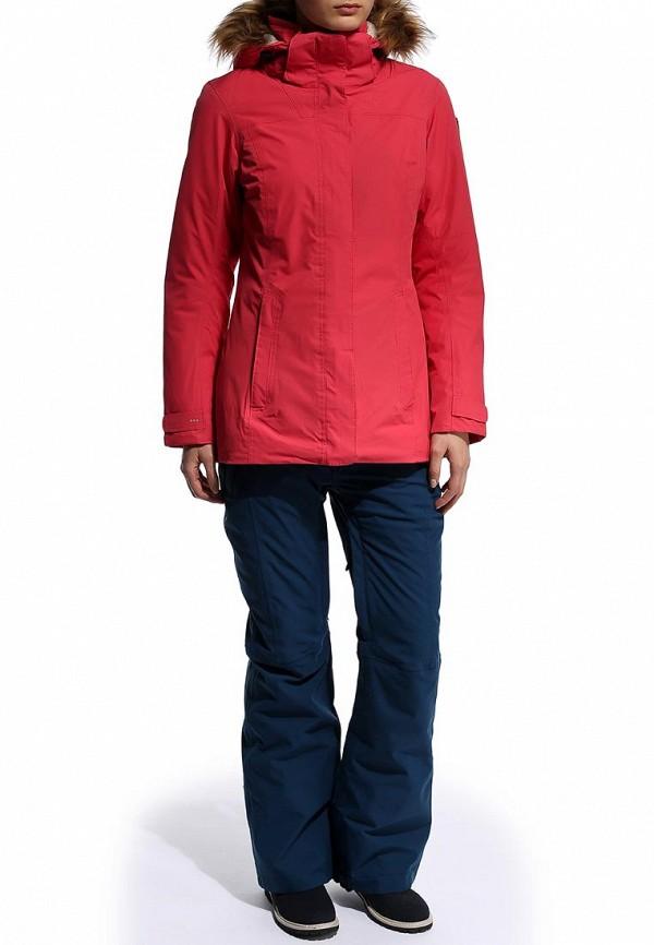 Женские спортивные брюки Bonfire L36756100: изображение 3