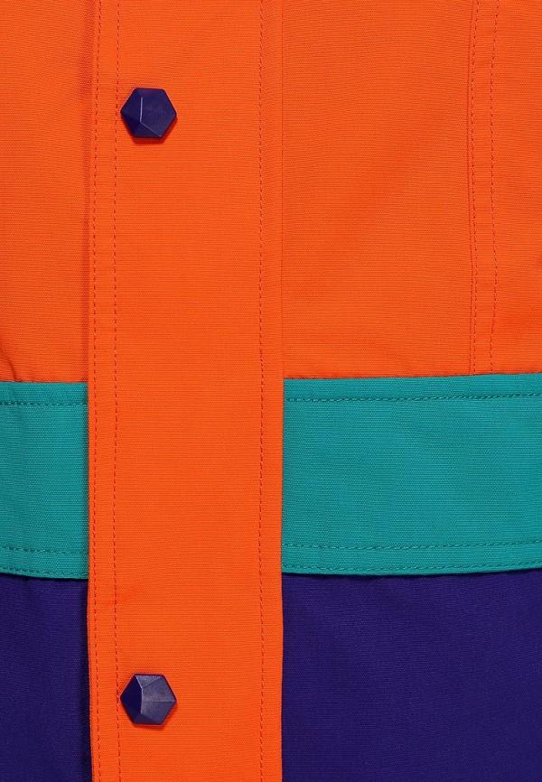 Женская верхняя одежда Bonfire L36773600: изображение 3