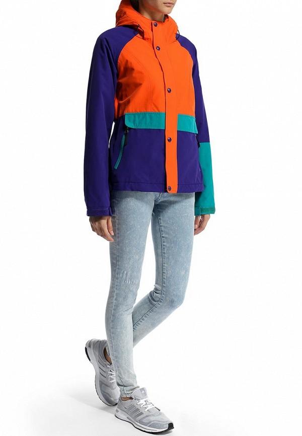 Женская верхняя одежда Bonfire L36773600: изображение 5