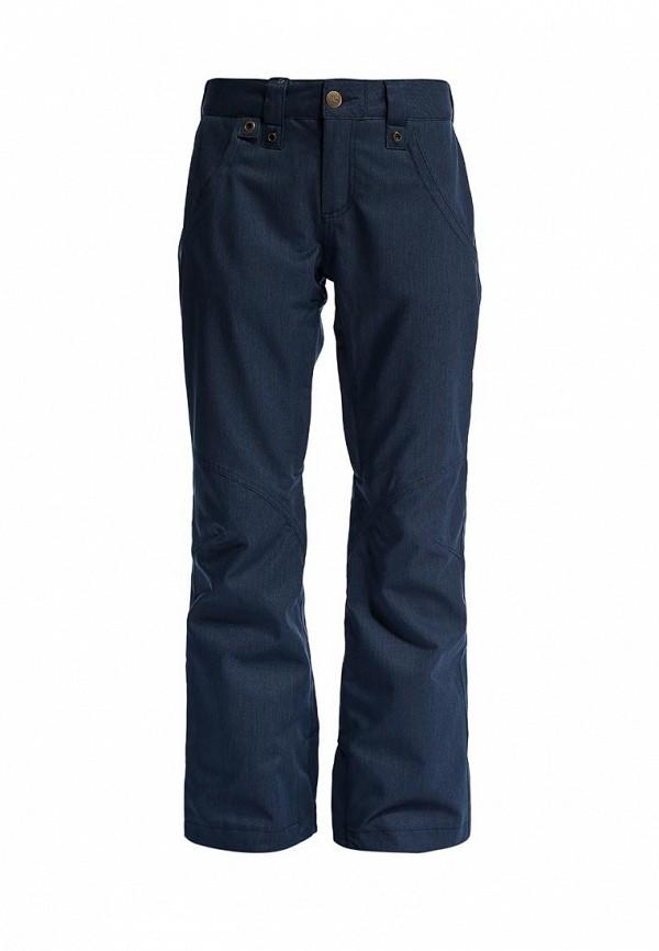 Женские спортивные брюки Bonfire L36774800: изображение 1