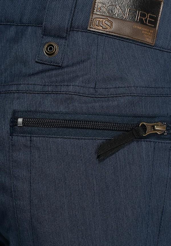 Женские спортивные брюки Bonfire L36774800: изображение 4