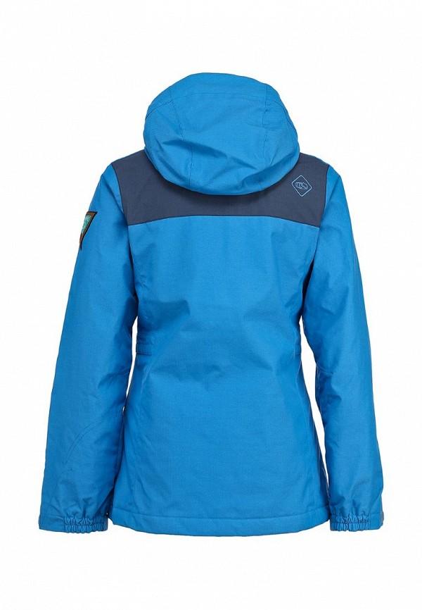 Женская верхняя одежда Bonfire L36778300: изображение 3