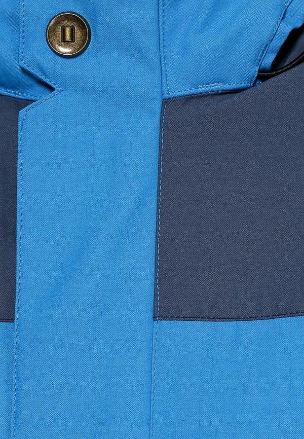 Женская верхняя одежда Bonfire L36778300: изображение 4