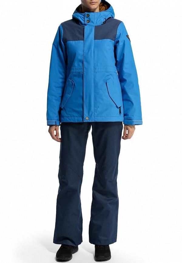 Женская верхняя одежда Bonfire L36778300: изображение 6