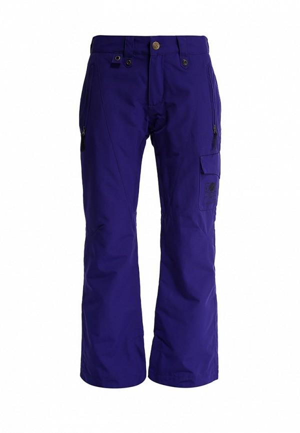 Женские спортивные брюки Bonfire L36779400: изображение 1