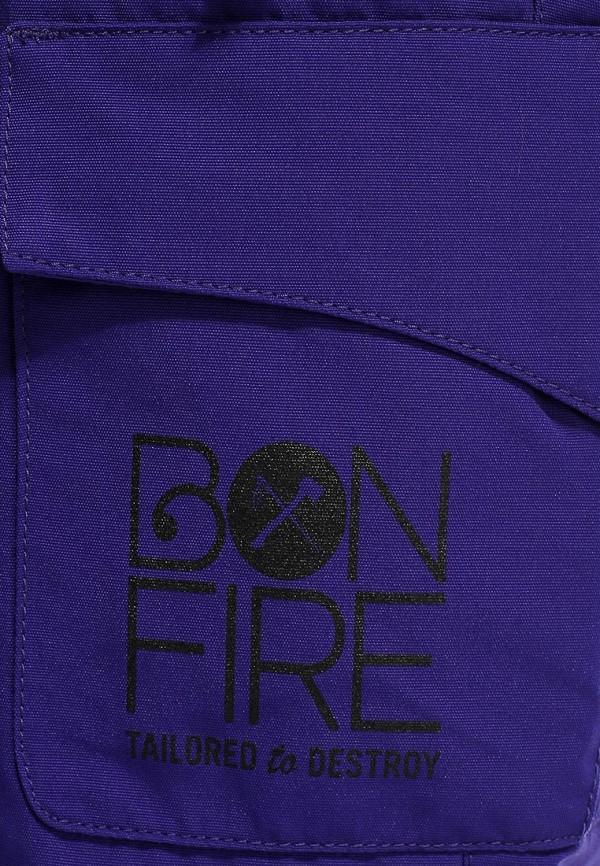 Женские спортивные брюки Bonfire L36779400: изображение 3