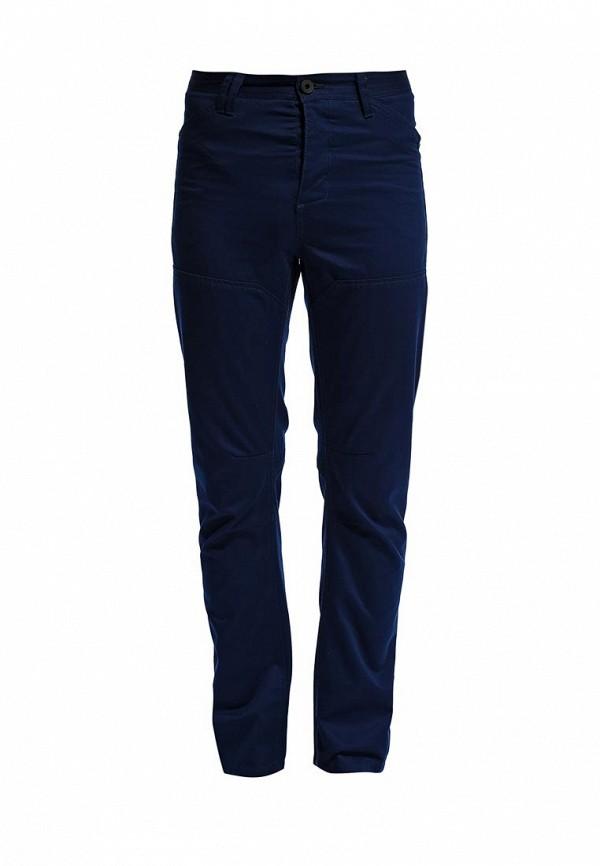 Мужские повседневные брюки Bonobo 1111012: изображение 1