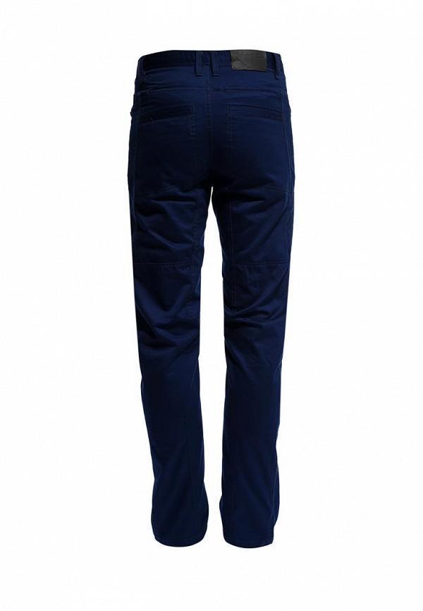 Мужские повседневные брюки Bonobo 1111012: изображение 2