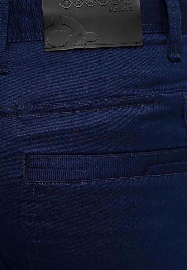 Мужские повседневные брюки Bonobo 1111012: изображение 3