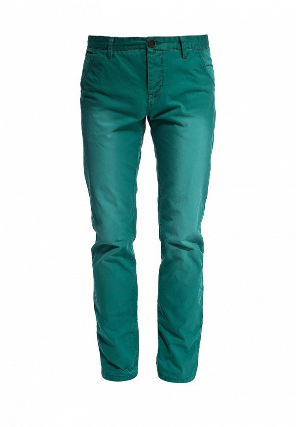 Мужские прямые джинсы Bonobo 1111018: изображение 1