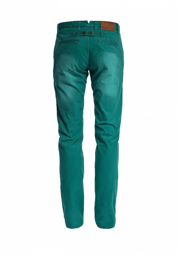 Мужские прямые джинсы Bonobo 1111018: изображение 2