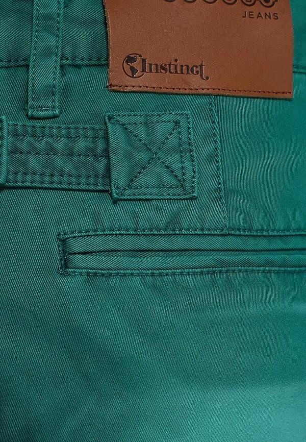 Мужские прямые джинсы Bonobo 1111018: изображение 3