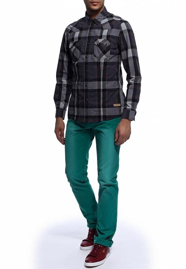 Мужские прямые джинсы Bonobo 1111018: изображение 4