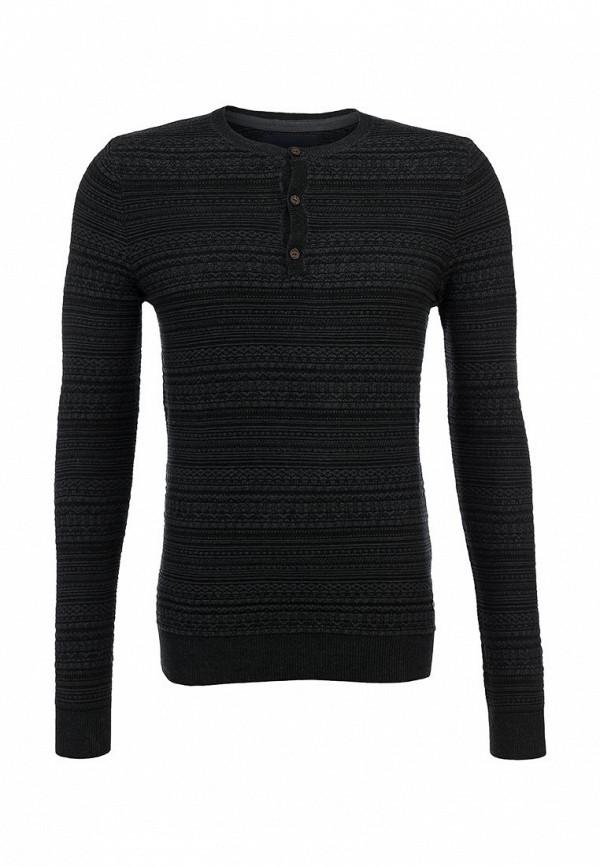 Пуловер Bonobo 1140002: изображение 1