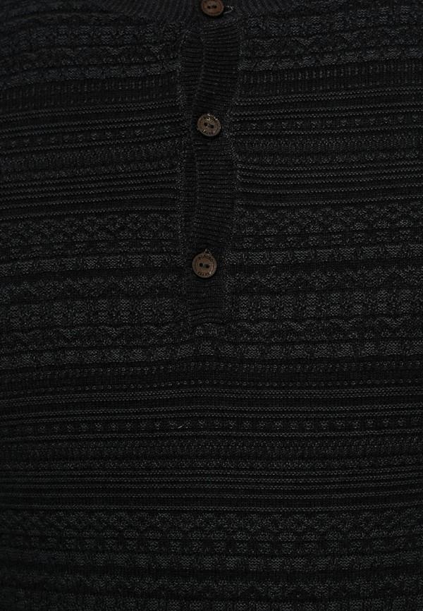 Пуловер Bonobo 1140002: изображение 2