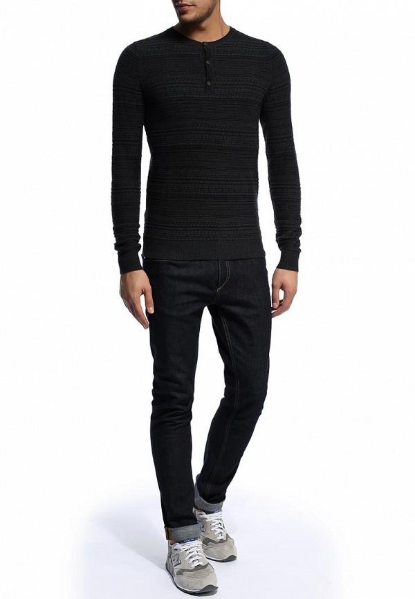 Пуловер Bonobo 1140002: изображение 3