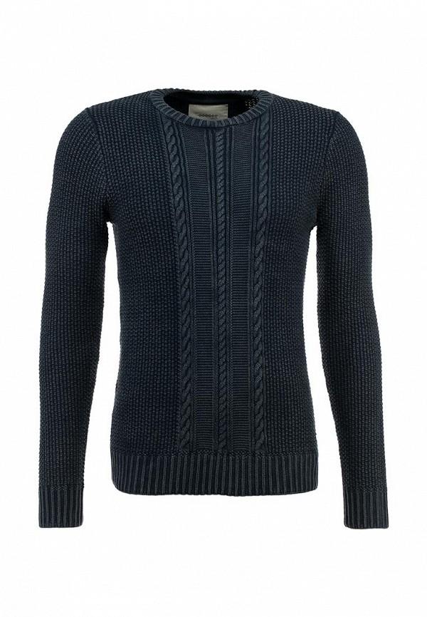 Пуловер Bonobo 1146002: изображение 1