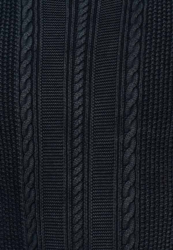 Пуловер Bonobo 1146002: изображение 2