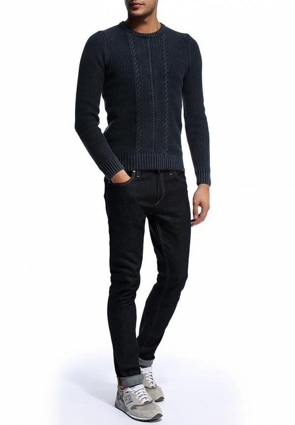 Пуловер Bonobo 1146002: изображение 3
