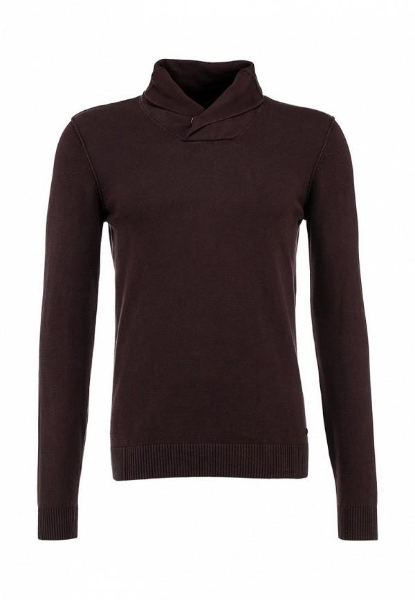 Пуловер Bonobo 1146008: изображение 1