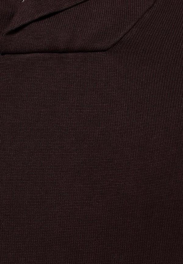 Пуловер Bonobo 1146008: изображение 2