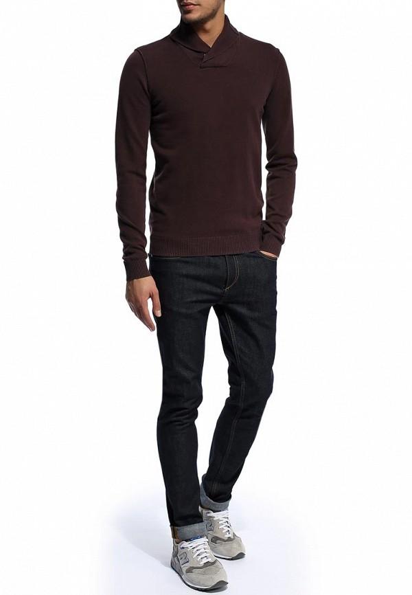 Пуловер Bonobo 1146008: изображение 3