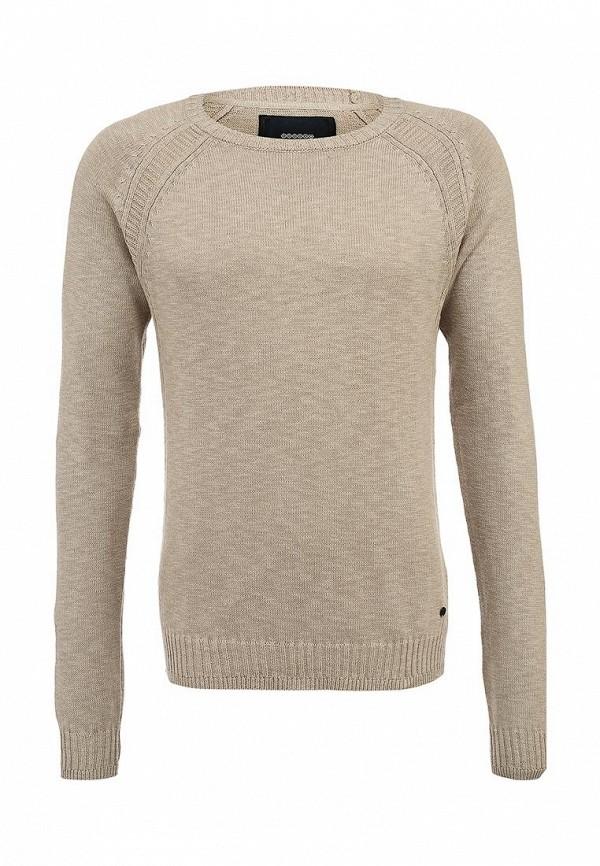 Пуловер Bonobo 1146009: изображение 1