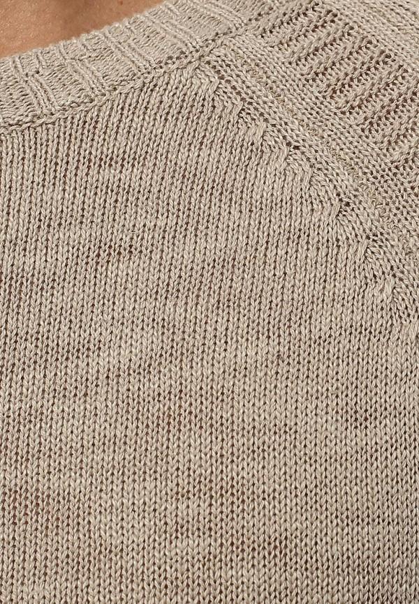 Пуловер Bonobo 1146009: изображение 2