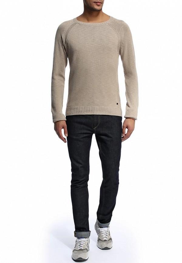 Пуловер Bonobo 1146009: изображение 3