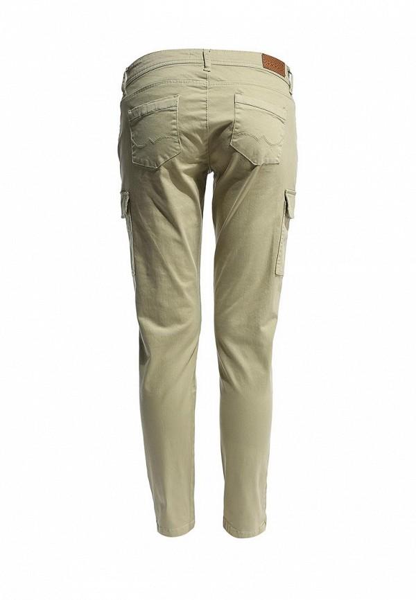 Женские зауженные брюки Bonobo 1211024: изображение 2
