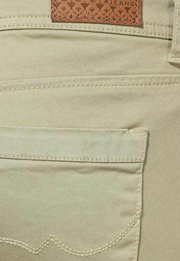 Женские зауженные брюки Bonobo 1211024: изображение 3