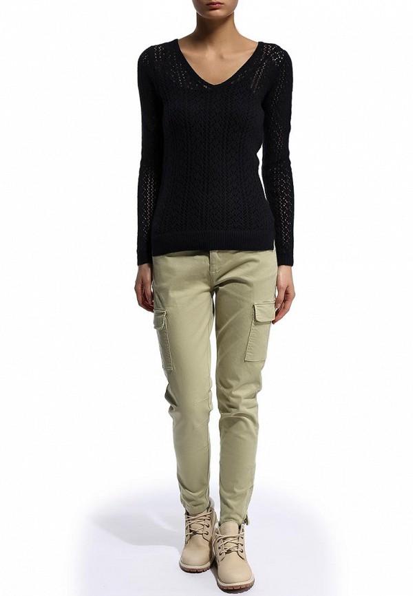 Женские зауженные брюки Bonobo 1211024: изображение 4
