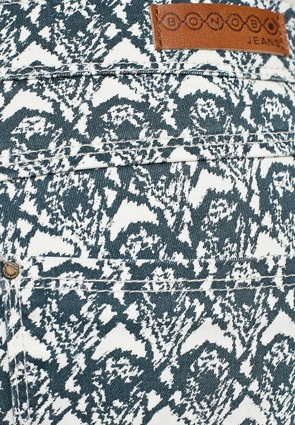 Женские зауженные брюки Bonobo 1211027: изображение 2