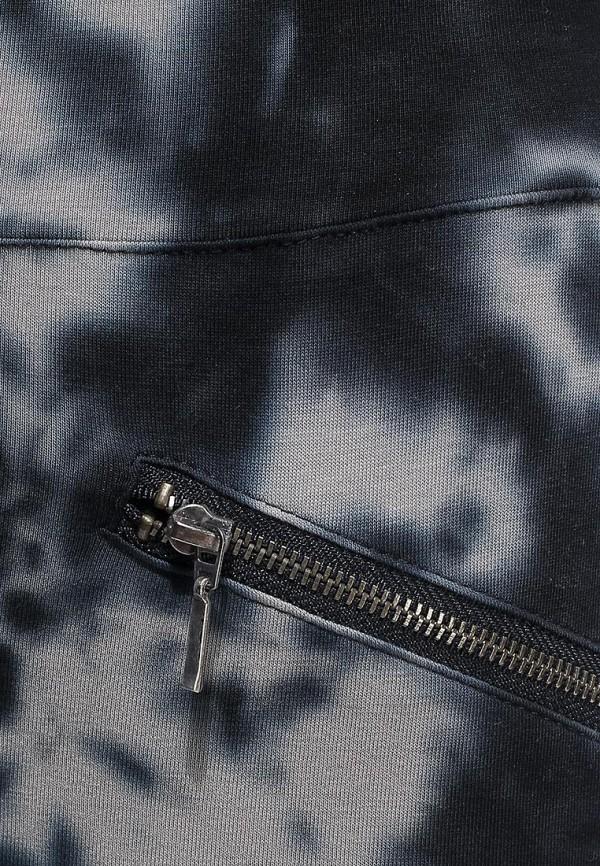 Женские леггинсы Bonobo 1211042: изображение 3