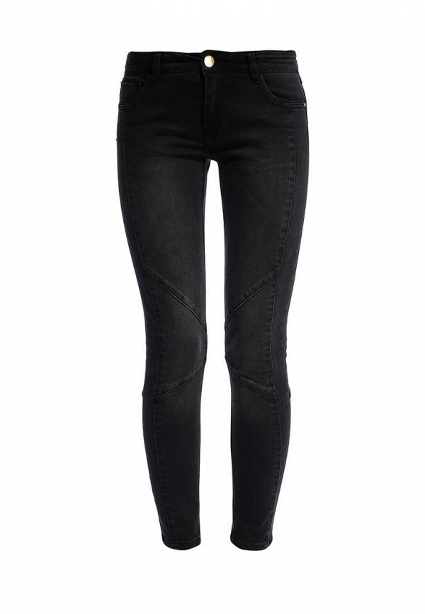 Зауженные джинсы Bonobo 1215017: изображение 1